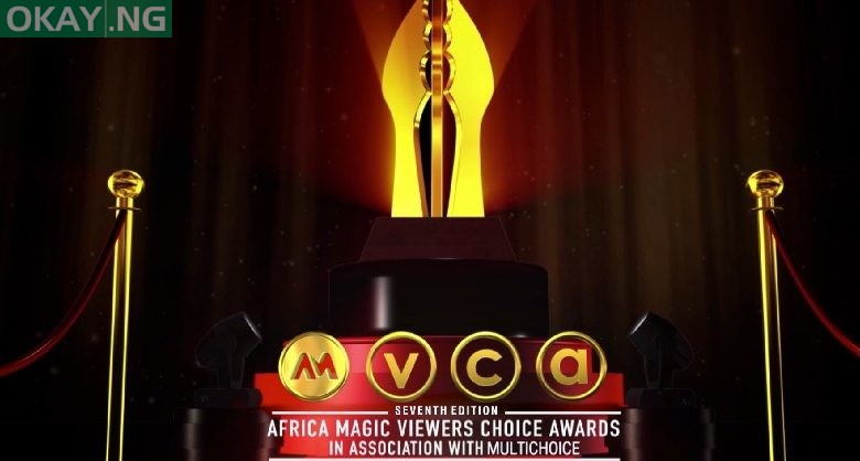 Photo of AMVCA 2020: Full List of Nominees revealed