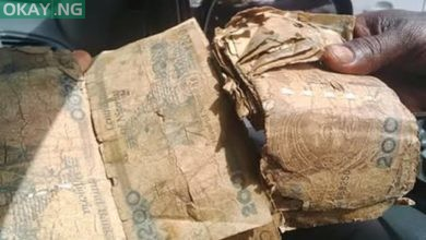 Photo of CBN adopts new method to handle bad naira notes