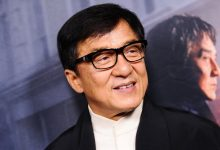 Photo of Jackie Chan reacts to reports he's been quarantined for Coronavirus