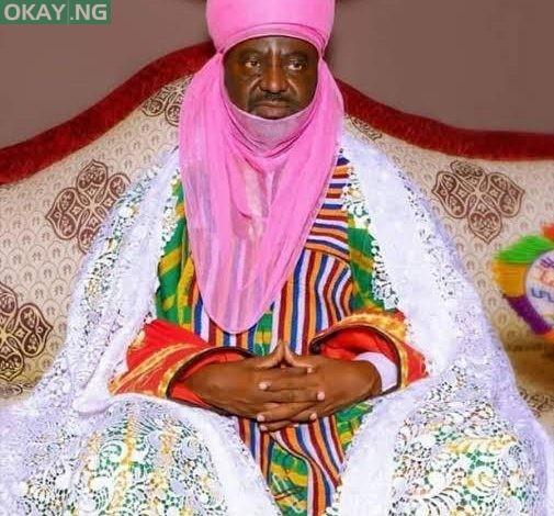 Photo of Biography of Aminu Ado Bayero, the new Emir of Kano