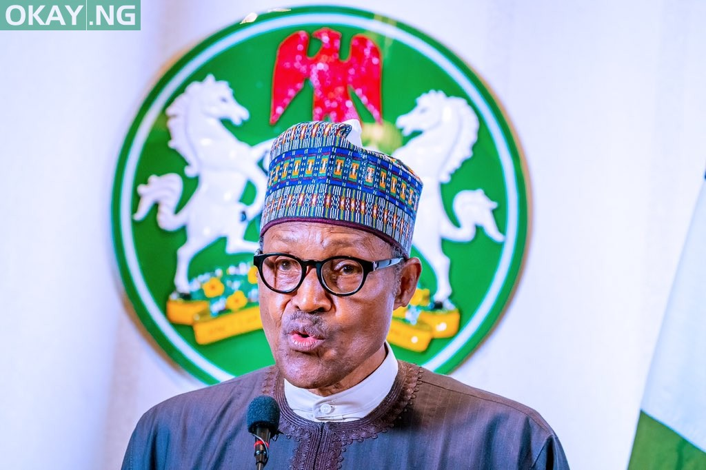 Photo of Buhari reacts to Sokoto attacks, orders fierce military action against bandits