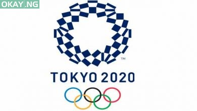 Photo of Tokyo Olympics postponed to 2021 over coronavirus