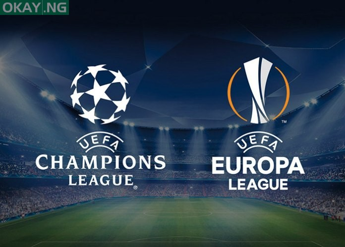 Photo of Coronavirus: UEFA suspends all next week's Champions League, Europa League matches