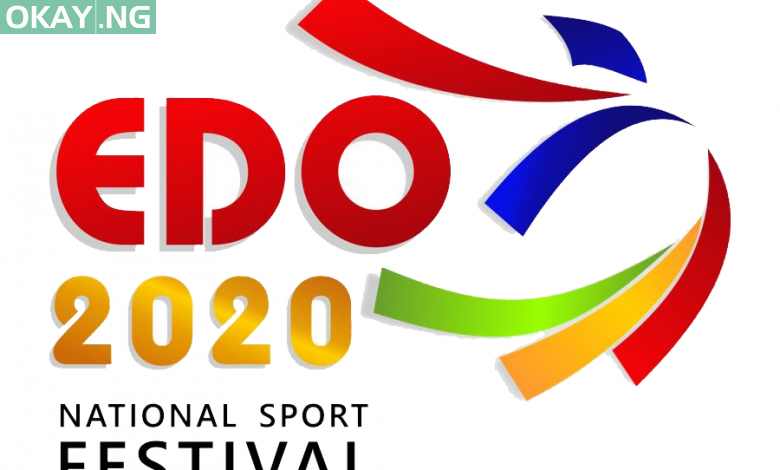 Photo of Coronavirus: Nigeria postpones 2020 National Sports Festival