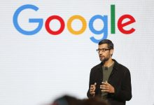 Photo of COVID-19: Google pledges $800m+ to support SMBs, health workers, others