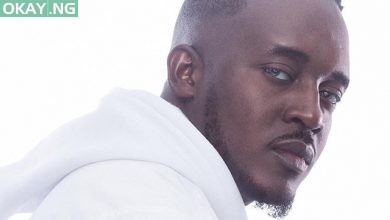 Photo of MI Abaga quits Chocolate City after 13 years, drops EP under own label
