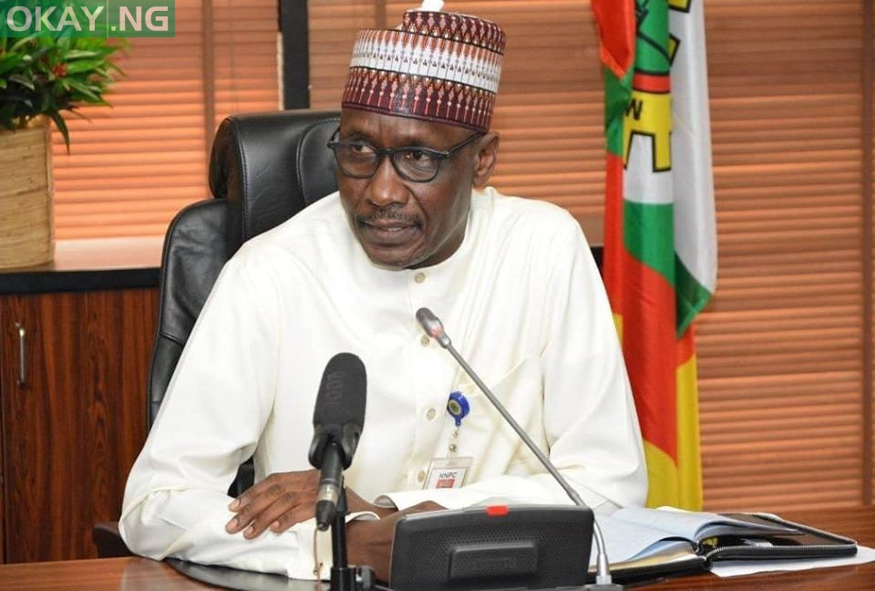 Photo of NNPC MD: FG has paid N200bn for improved electricity
