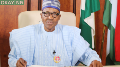 Photo of COVID-19 in Nigeria: Where to watch, hear Buhari's nationwide broadcast (LIVE)