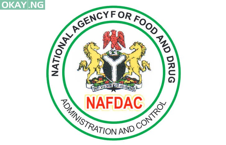 Photo of COVID-19: NAFDAC ask company to produce Chloroquine for clinical trials