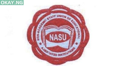 Photo of NASU threatens to strike over IPPIS
