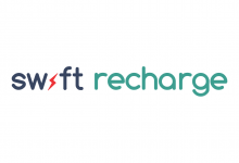 Photo of How Swift Recharge is making bills payments faster and easier amidst COVID-19 pandemic