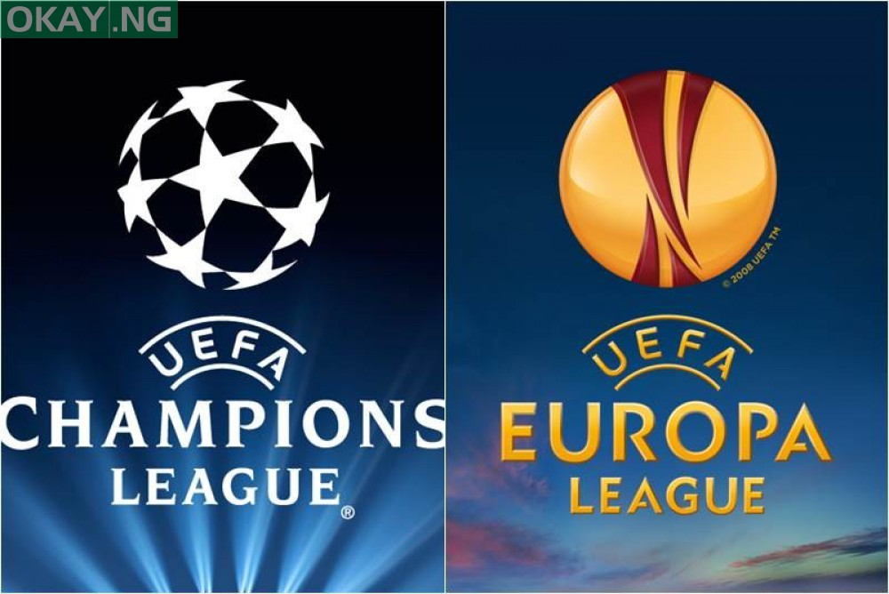 Photo of UEFA fixes new dates for Champions League and Europa League finals