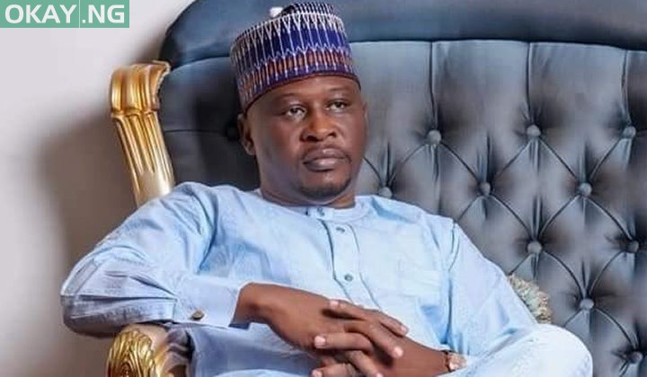Photo of FAAN chides governor Fintiri for allegedly violating COVID-19 airport protocols