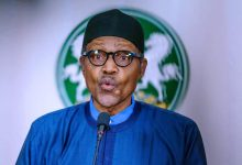 Photo of CAMA Act will help our fight against corruption in Nigeria, Buhari says