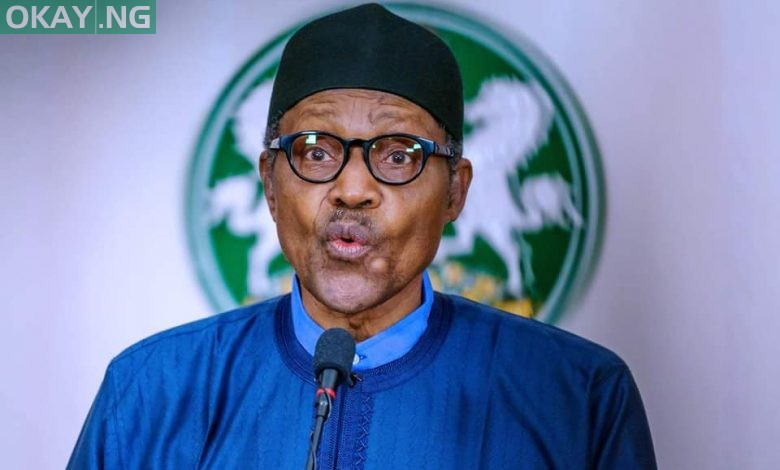 Photo of Presidency says CAMA act not targeting churches, mosques