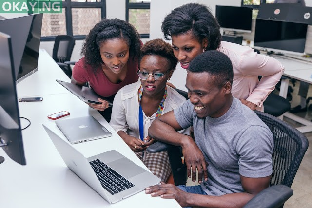 Photo of Google announces third round of Africa Developer Scholarships