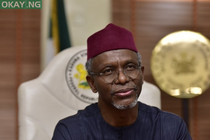 Photo of Govt: Mosques, churches, markets in Kaduna to remain closed