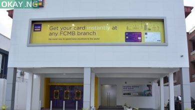 Photo of FCMB Group's revenue increases to N188bn, records N20.1bn profit growth