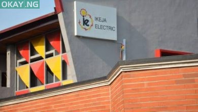 Photo of Government yet to approve 2 months free electricity for Nigerians — Ikeja Electric