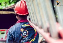 Photo of COVID-19 Lockdown: Ikeja Electric suspends disconnection activities