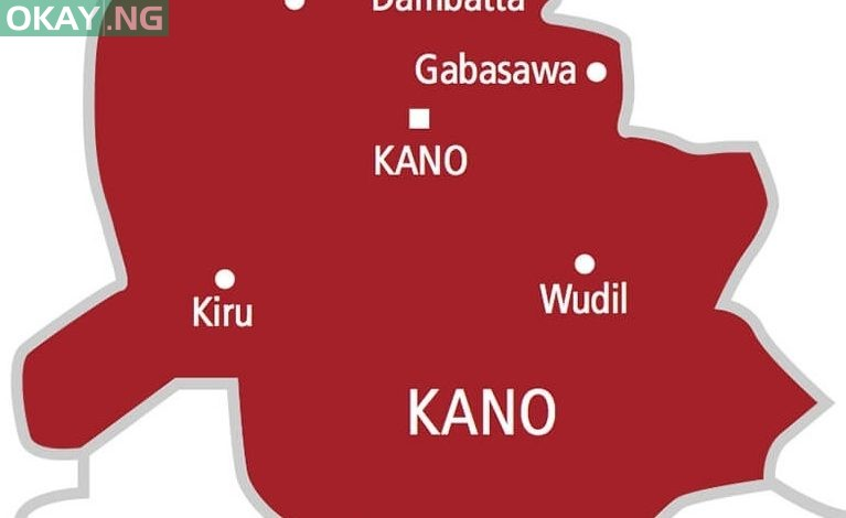 Photo of COVID-19: Kano discharge index case, nine others