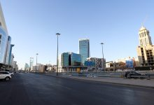 Photo of COVID-19: Saudi Arabia declares 24-hour curfew in Mecca and Medina