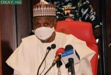 Photo of Katsina govt declares Fridays as lockdown-free day