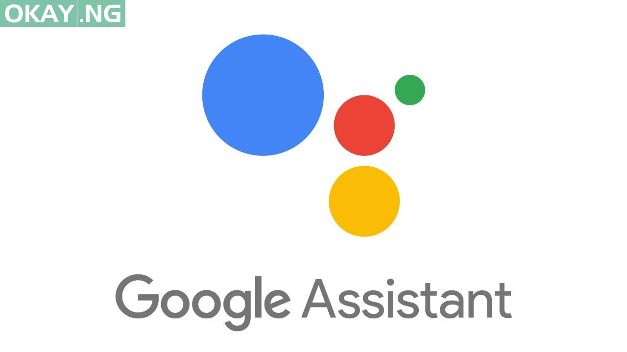 Photo of 5 ways kids can play with Google Assistant