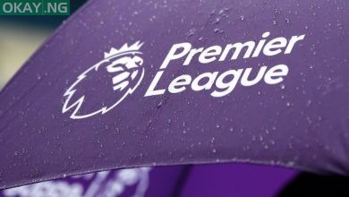 Photo of Premier League to return on June 17 — first fixtures revealed