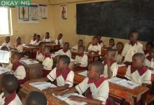 Photo of COVID-19: Nigeria releases guidelines for safe re-opening of schools