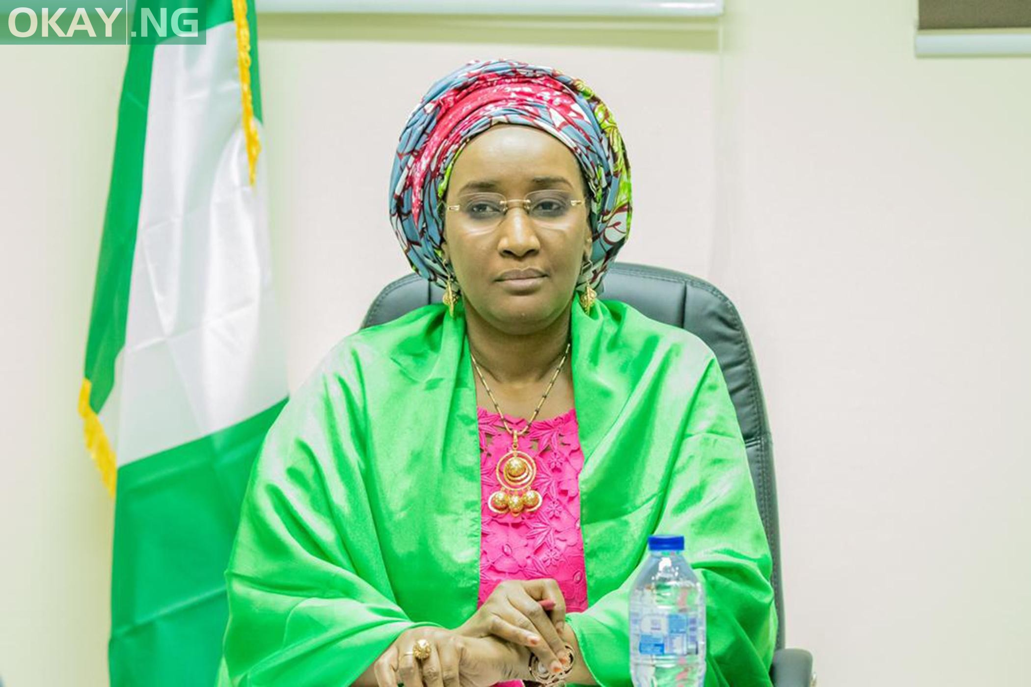 Photo of N-Power: We can't grant your demand of N600,000 each, FG tells beneficiaries