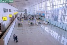 Photo of Domestic flights: Nigeria to reopen Abuja, Lagos, three others airports