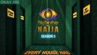 Photo of BBNaija: Organisers announce start date for 2020 edition