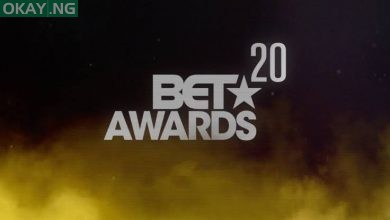 Photo of BET Awards 2020: Full list of winners