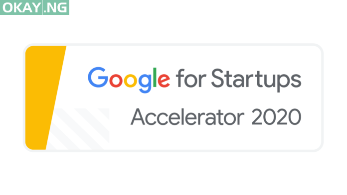 Photo of Google for Startups Accelerator Africa 2020: 8 Nigerian Startups selected for Class 5