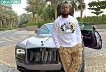 Photo of Lawyer: Hushpuppi is an entrepreneur, not a scammer