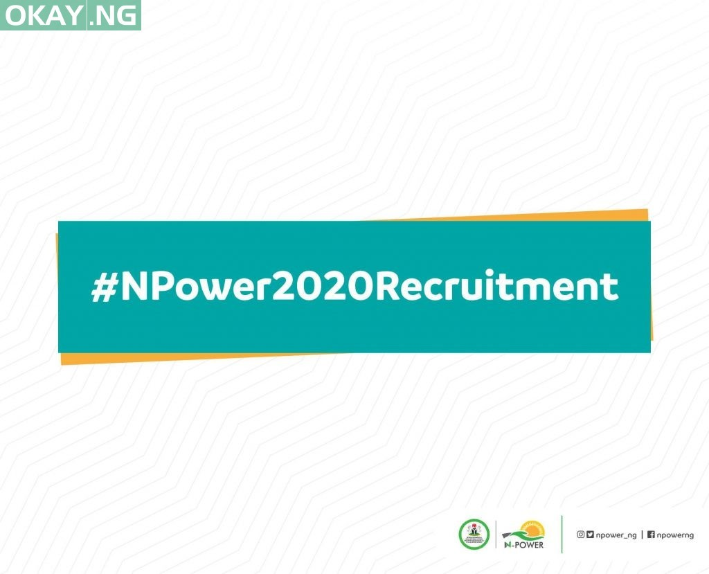 Photo of N-Power site hacked?, BVN exposed? — Here is what we know