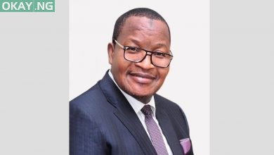 Photo of Buhari approves reappointment of Umar Danbatta as NCC boss
