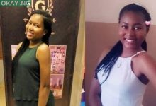 Photo of RCCG reacts to death of UNIBEN student raped inside church