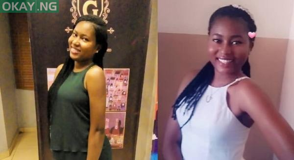 Photo of #JusticeforUwa: One suspect in murder of UNIBEN student arrested — Edo Police