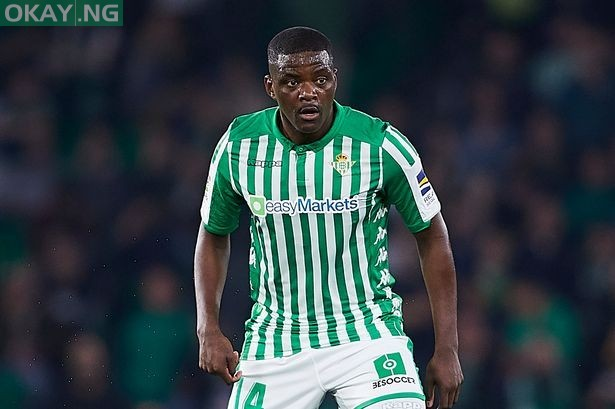 Photo of Leicester City agrees personal terms with Real Betis's Carvalho