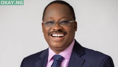 Photo of Senate calls on FG to rename Ibadan airport after late Ajimobi