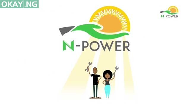 Photo of Details, Duration of ALL N-Power programmes