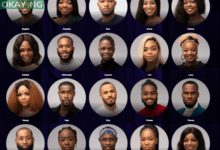Photo of BBNaija 2020: Breakdown of how viewers voted for housemates in Week 3 [Bottom Eight]