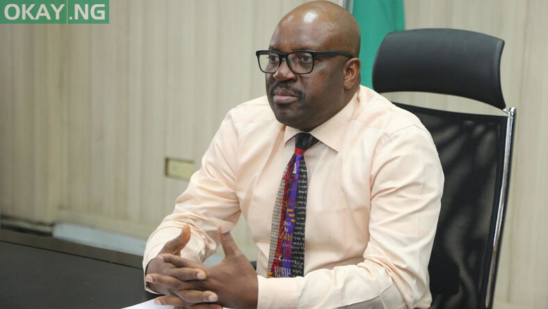 Photo of Pondei: Seven things to know about the acting NDDC MD