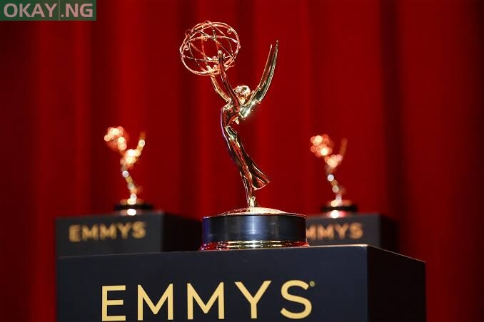 Photo of Emmy Awards 2020: Nominations announced [Full List]