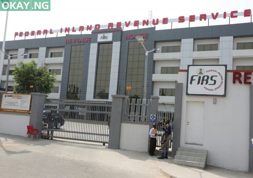 FIRS Office
