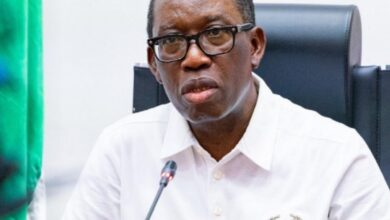 Photo of Okowa eases curfew in Delta