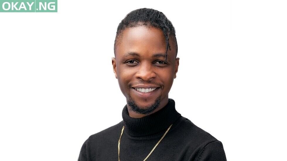 Photo of BBNaija 2020 Lockdown: Meet 26-year-old Laycon [Biography]