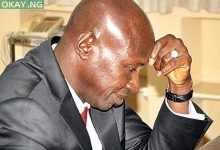 Photo of Magu seeks bail 'on self-recognisance' from IGP